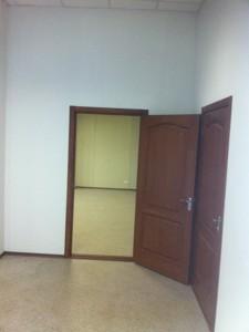 Нежилое помещение, R-13692, Гонгадзе (Машиностроительная), Киев - Фото 9
