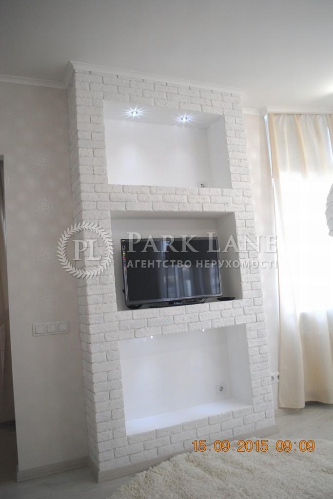 Квартира ул. Черновола Вячеслава, 27, Киев, R-13699 - Фото 5