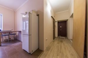 Квартира J-24891, Тютюнника Василия (Барбюса Анри), 5, Киев - Фото 13