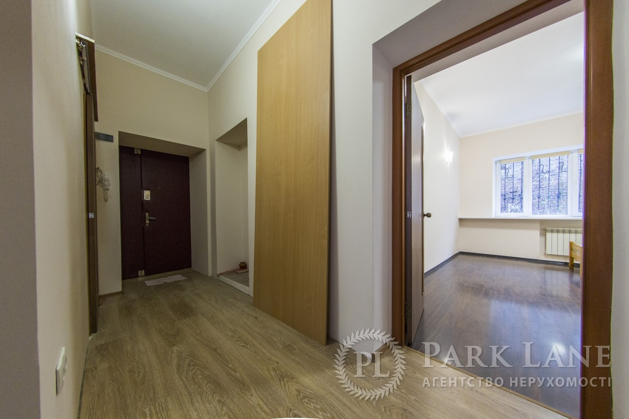 Квартира ул. Тютюнника Василия (Барбюса Анри), 5, Киев, J-24891 - Фото 13