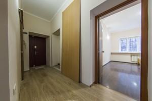 Квартира J-24891, Тютюнника Василия (Барбюса Анри), 5, Киев - Фото 14