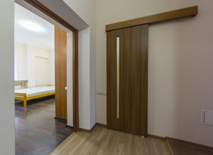 Квартира J-24891, Тютюнника Василия (Барбюса Анри), 5, Киев - Фото 12