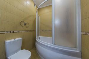 Квартира J-24891, Тютюнника Василия (Барбюса Анри), 5, Киев - Фото 11