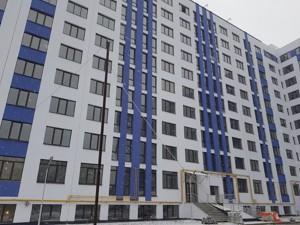 Квартира J-26637, Малоземельна, 75, Київ - Фото 1
