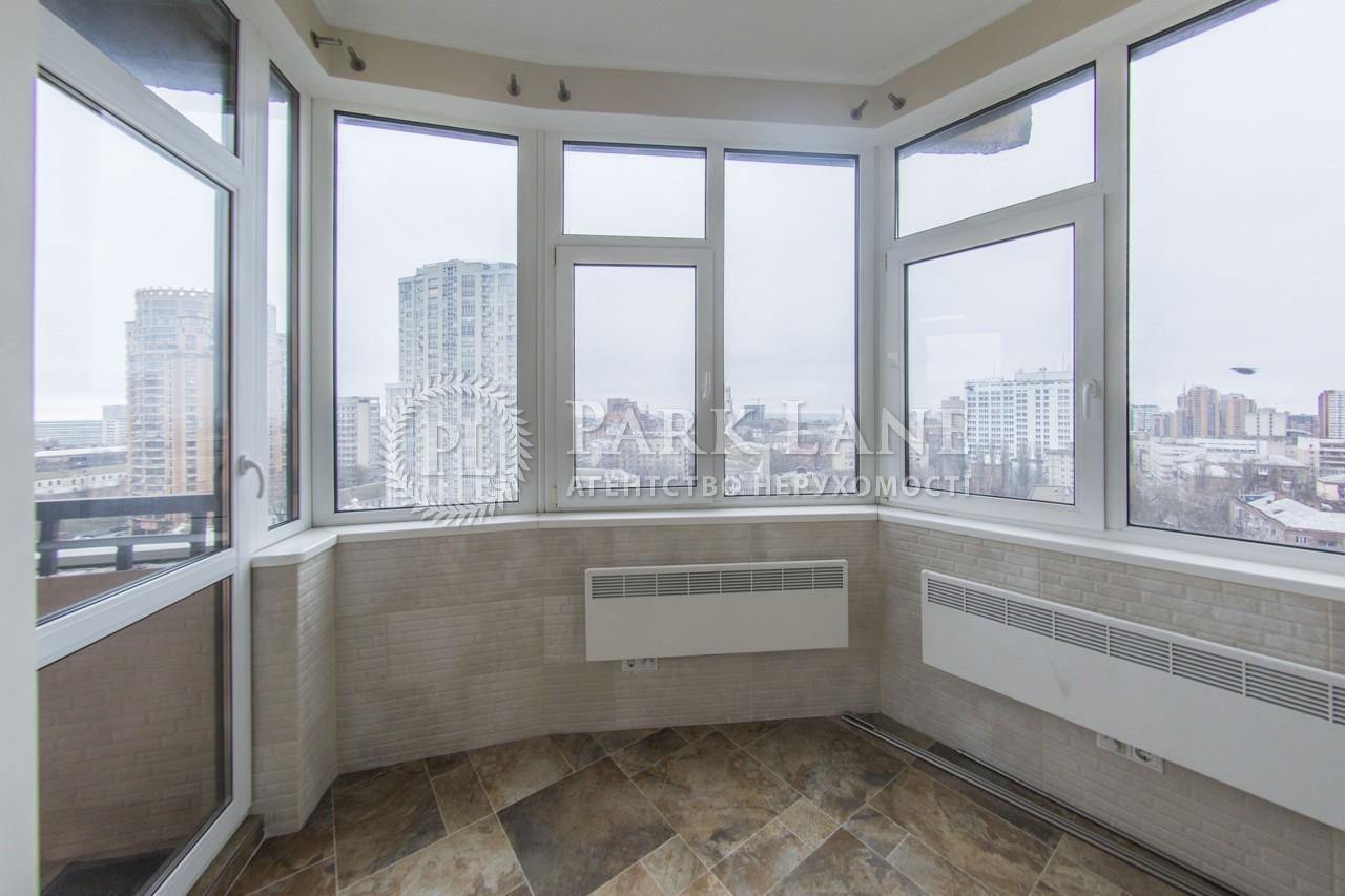 Квартира Леси Украинки бульв., 7б, Киев, J-24906 - Фото 17