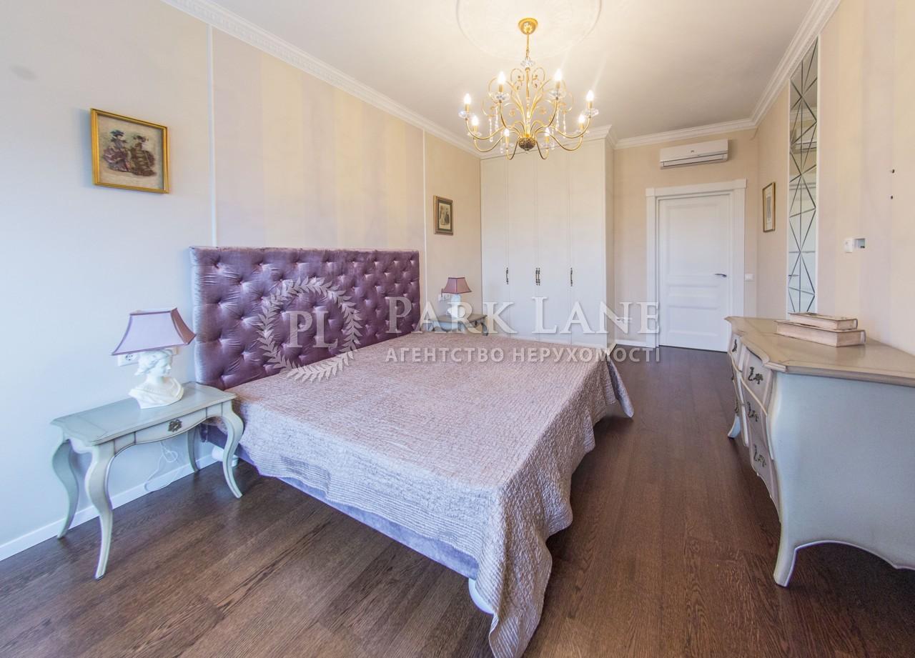 Квартира Леси Украинки бульв., 7б, Киев, J-24906 - Фото 7