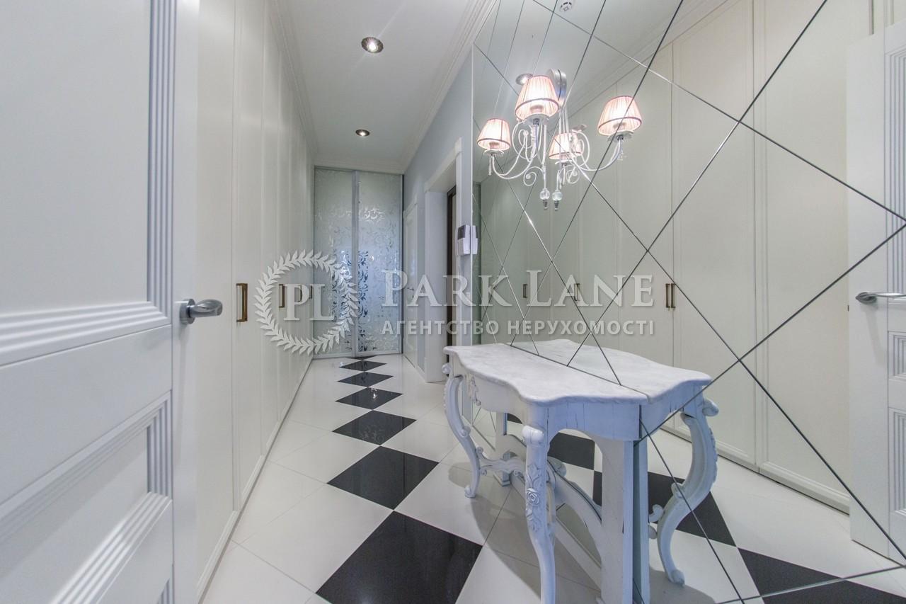 Квартира Леси Украинки бульв., 7б, Киев, J-24906 - Фото 20