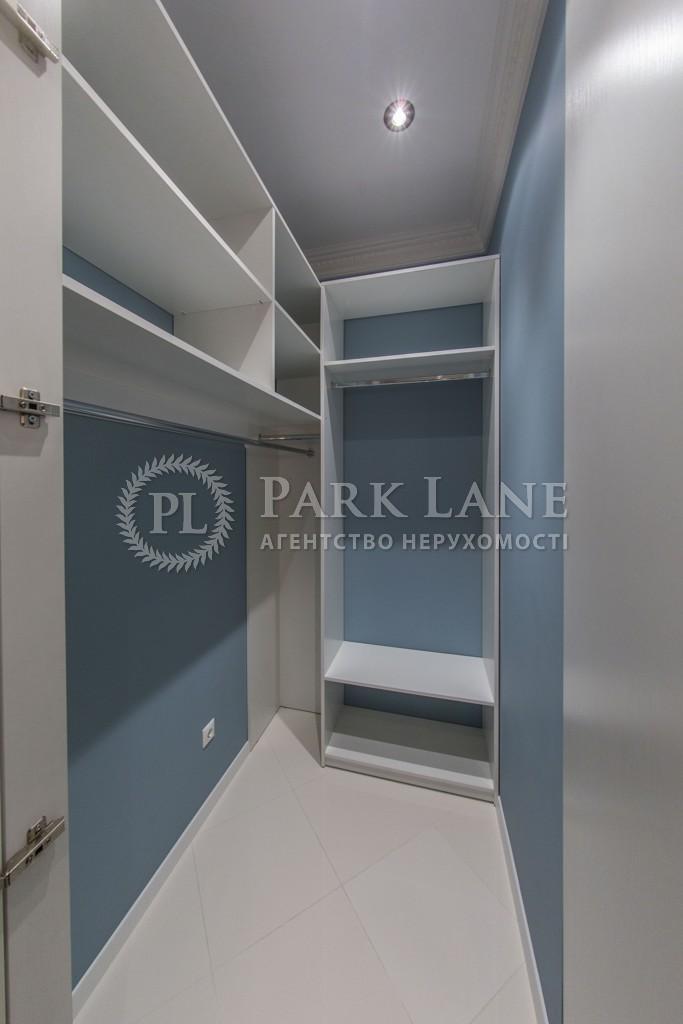 Квартира Леси Украинки бульв., 7б, Киев, J-24906 - Фото 24
