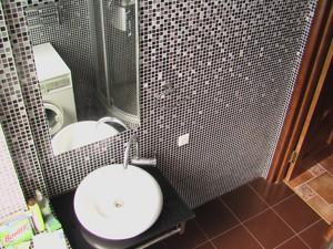 Квартира Z-232126, Толстого Льва, 25, Киев - Фото 10