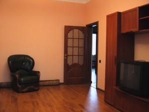 Квартира Z-232126, Толстого Льва, 25, Киев - Фото 5