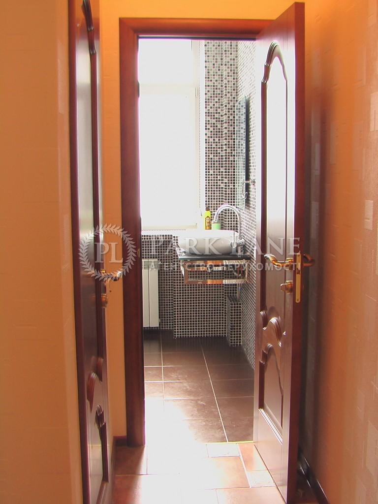 Квартира Z-232126, Толстого Льва, 25, Киев - Фото 9