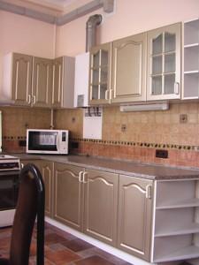 Квартира Z-232126, Толстого Льва, 25, Киев - Фото 8
