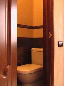 Квартира Z-232126, Толстого Льва, 25, Киев - Фото 11