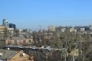 Квартира J-24929, Драгомирова Михаила, 2, Киев - Фото 16
