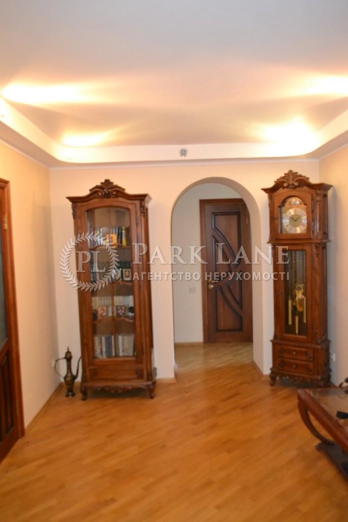 Квартира J-24929, Драгомирова Михаила, 2, Киев - Фото 14