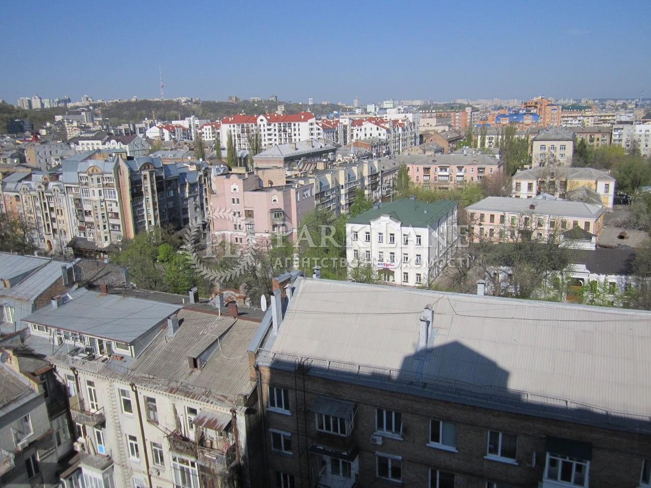 Квартира ул. Хорива, 39/41, Киев, R-13742 - Фото 2