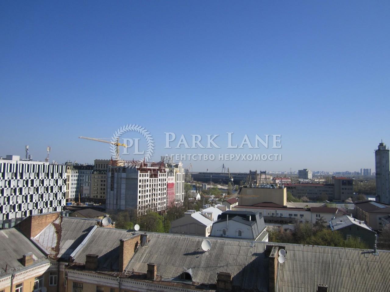 Квартира ул. Хорива, 39/41, Киев, R-13742 - Фото 3