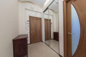 Квартира K-25689, Ярославов Вал, 19, Киев - Фото 36