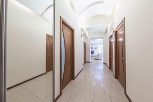 Квартира K-25689, Ярославов Вал, 19, Киев - Фото 33