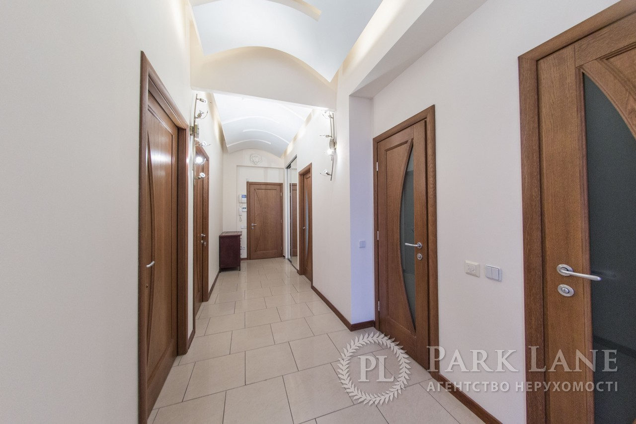 Квартира K-25689, Ярославов Вал, 19, Киев - Фото 35