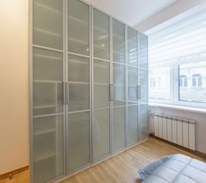 Квартира K-25689, Ярославов Вал, 19, Киев - Фото 14