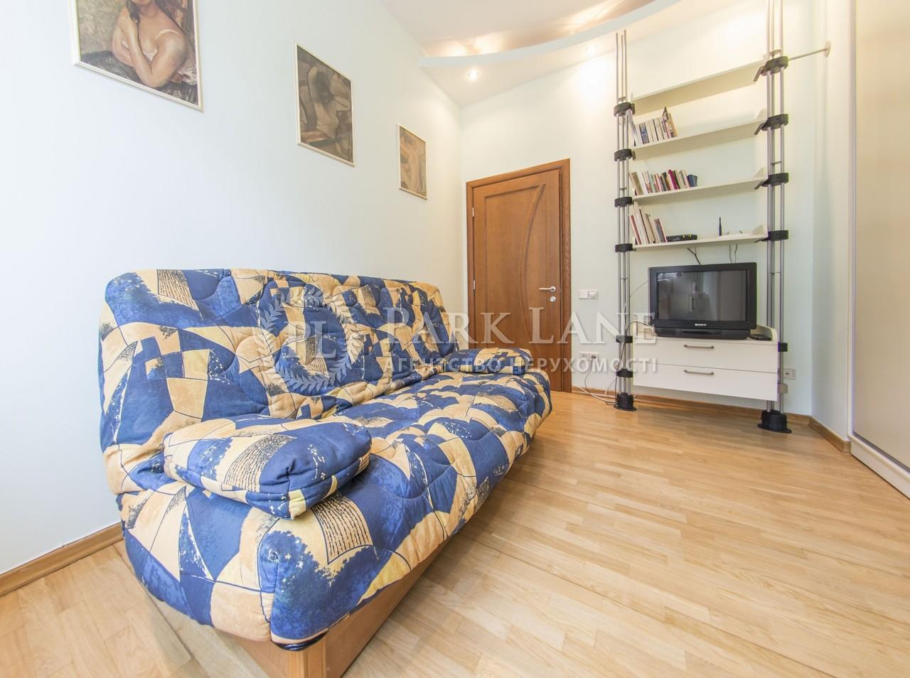 Квартира K-25689, Ярославов Вал, 19, Киев - Фото 18