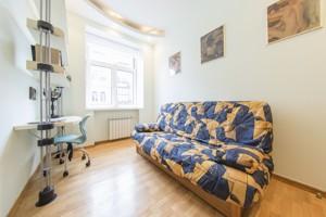 Квартира K-25689, Ярославов Вал, 19, Киев - Фото 15