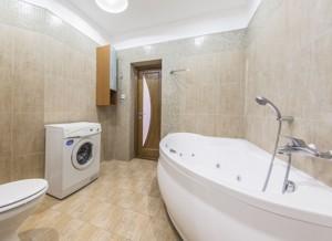 Квартира K-25689, Ярославов Вал, 19, Киев - Фото 30