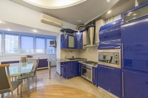 Квартира K-25689, Ярославов Вал, 19, Киев - Фото 24