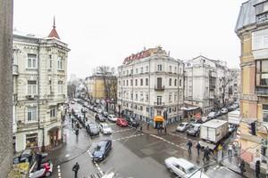 Квартира K-25689, Ярославов Вал, 19, Киев - Фото 38