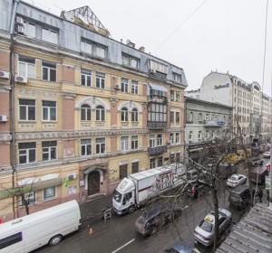 Квартира K-25689, Ярославов Вал, 19, Киев - Фото 40