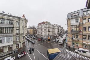 Квартира K-25689, Ярославов Вал, 19, Киев - Фото 39