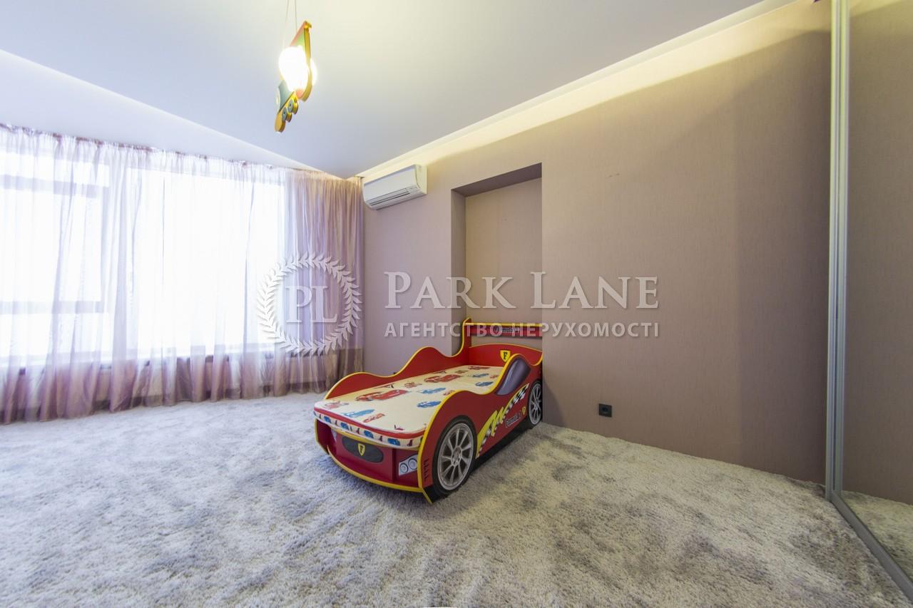 Квартира B-95159, Панаса Мирного, 28а, Киев - Фото 23