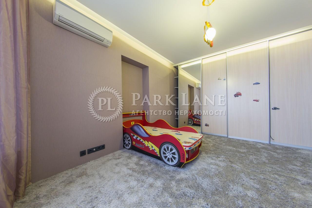 Квартира B-95159, Панаса Мирного, 28а, Київ - Фото 24