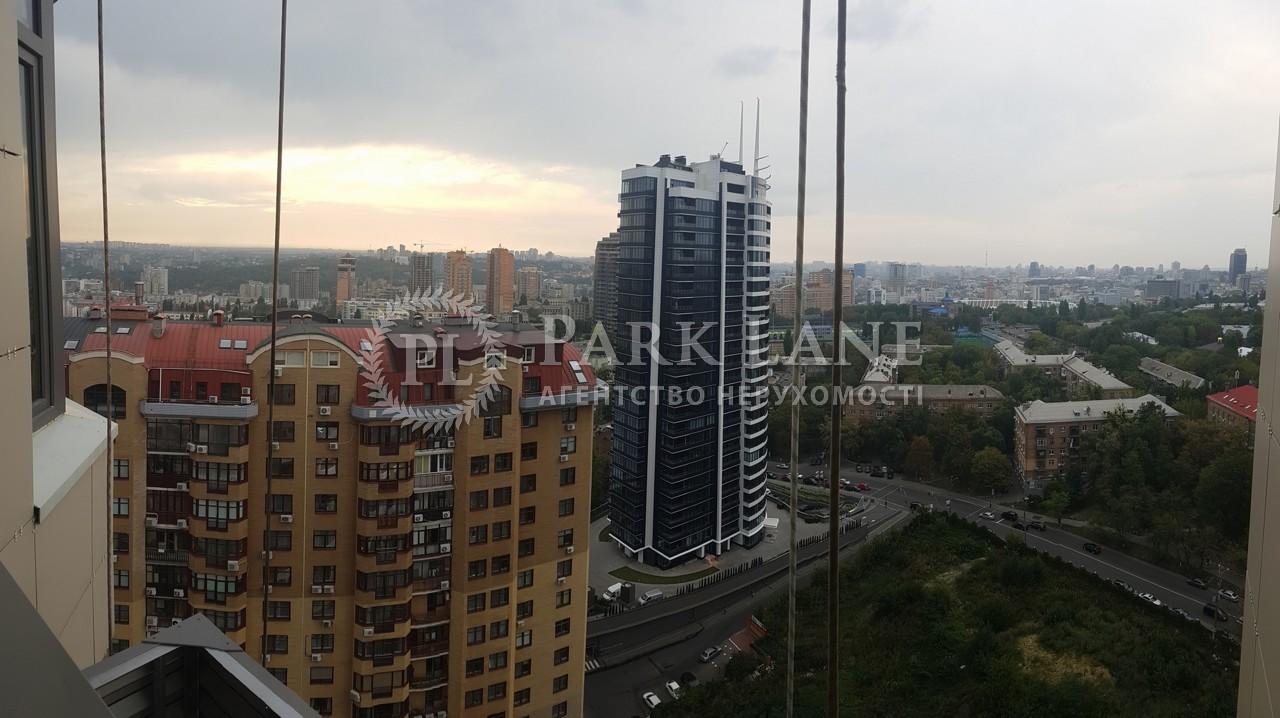 Квартира ул. Коновальца Евгения (Щорса), 34а, Киев, J-24913 - Фото 13
