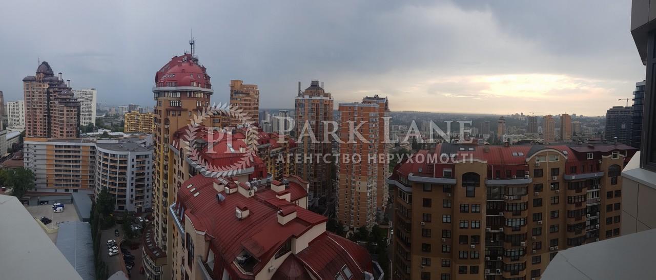 Квартира ул. Коновальца Евгения (Щорса), 34а, Киев, J-24913 - Фото 14