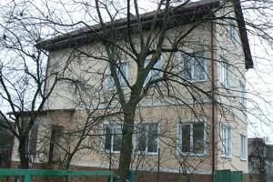 Дом N-18889, Центральная, Киев - Фото 2