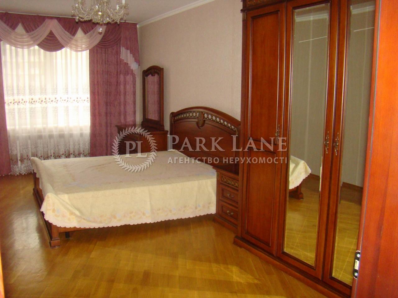 Квартира ул. Ирпенская, 69а, Киев, R-13781 - Фото 3