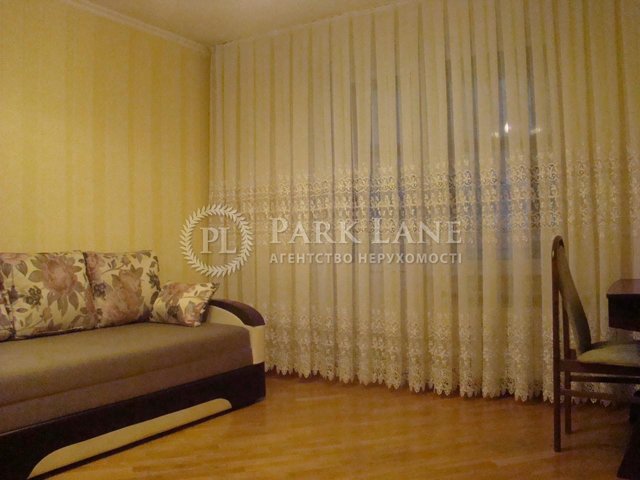 Квартира ул. Ирпенская, 69а, Киев, R-13781 - Фото 5
