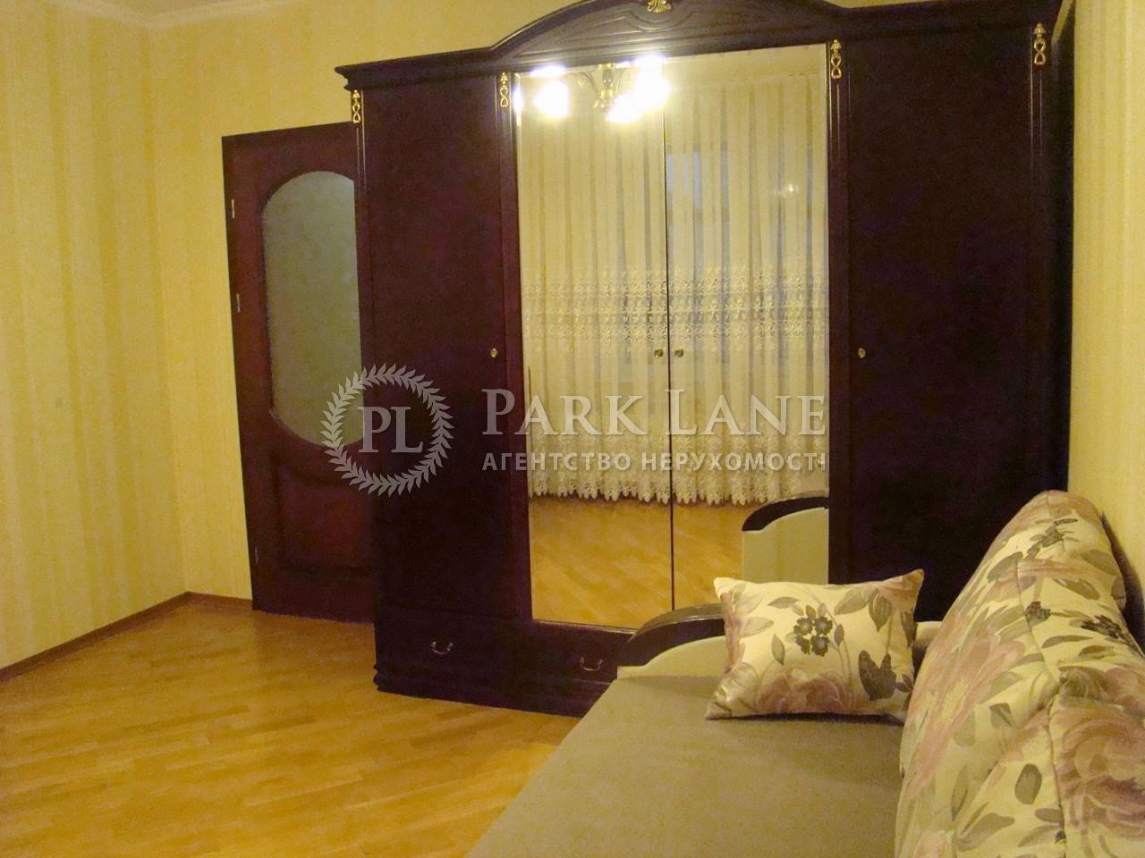 Квартира ул. Ирпенская, 69а, Киев, R-13781 - Фото 4
