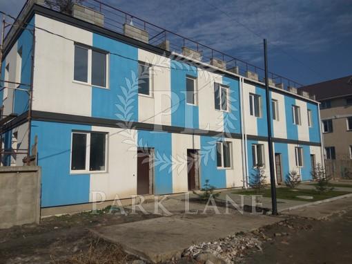 Будинок, Z-1873630