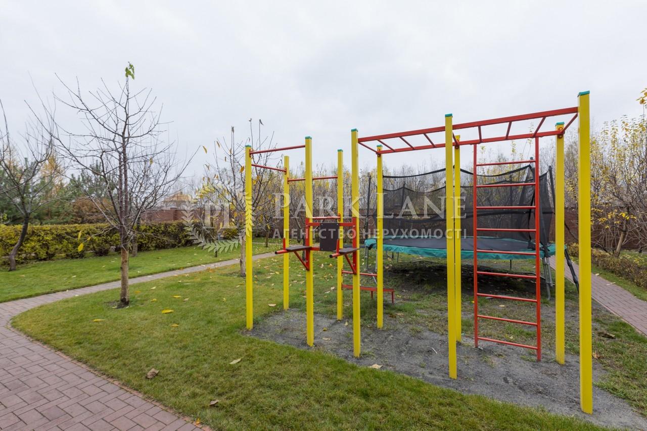 Дом K-25493, Дачная, Гостомель - Фото 50
