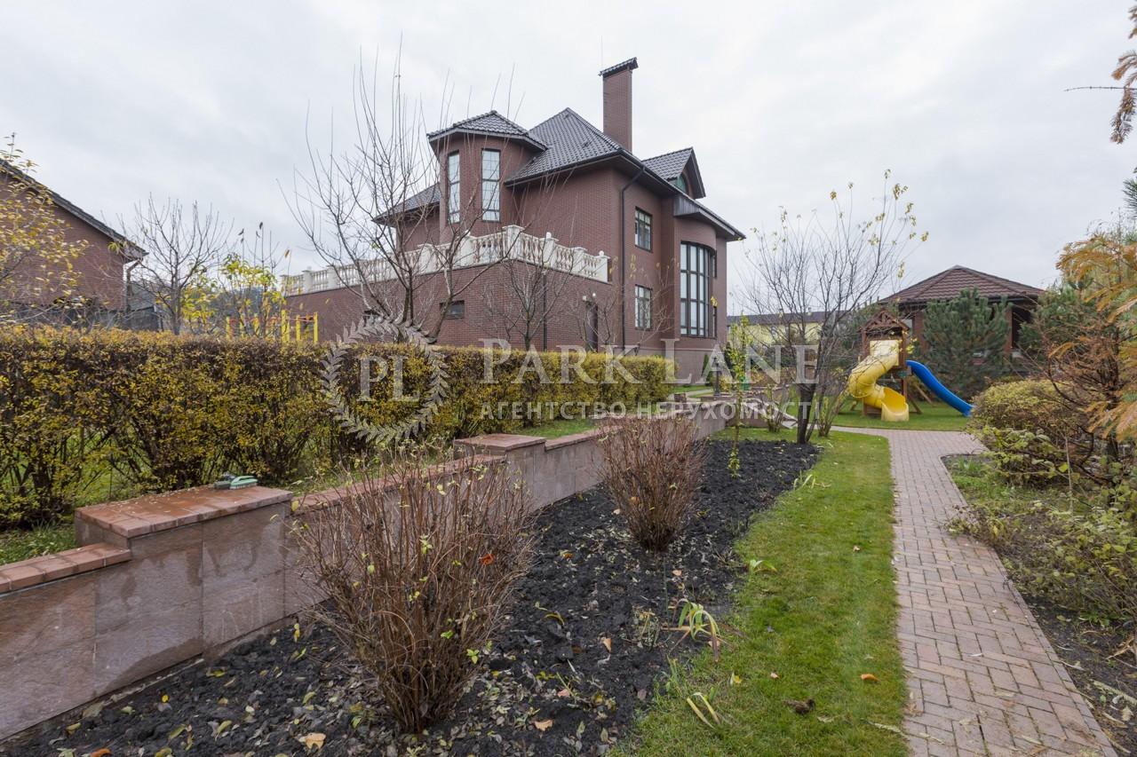 Дом K-25493, Дачная, Гостомель - Фото 42