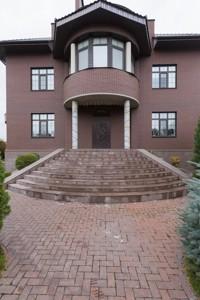 Дом K-25493, Киевская, Гостомель - Фото 39