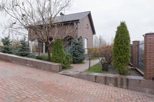 Дом K-25493, Дачная, Гостомель - Фото 49