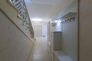 Дом K-25493, Киевская, Гостомель - Фото 36