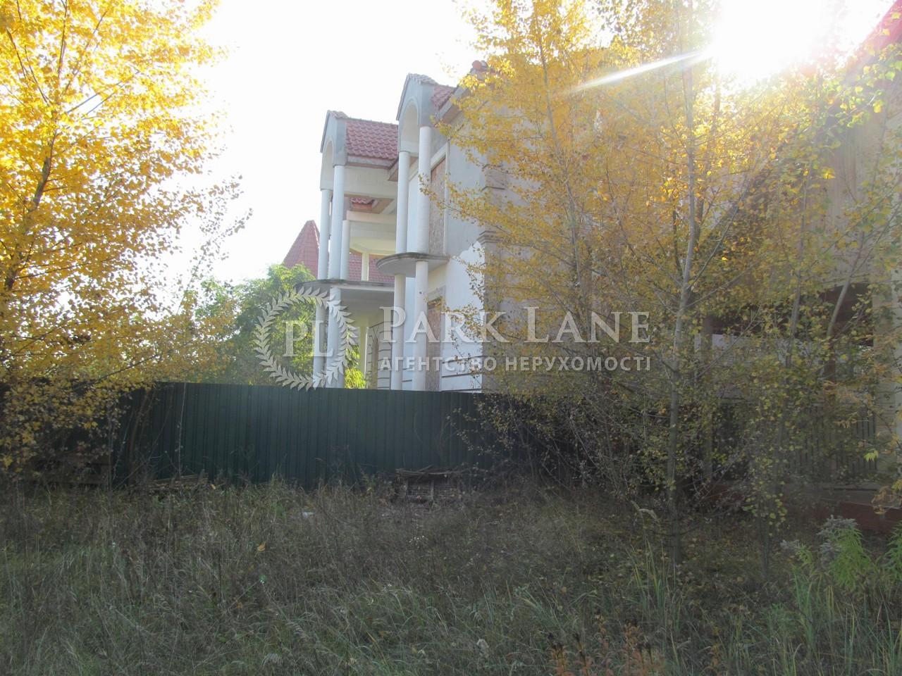 Дом ул. Луговая, Вишенки, J-24718 - Фото 19