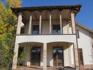 Дом J-24718, Луговая, Вишенки - Фото 1