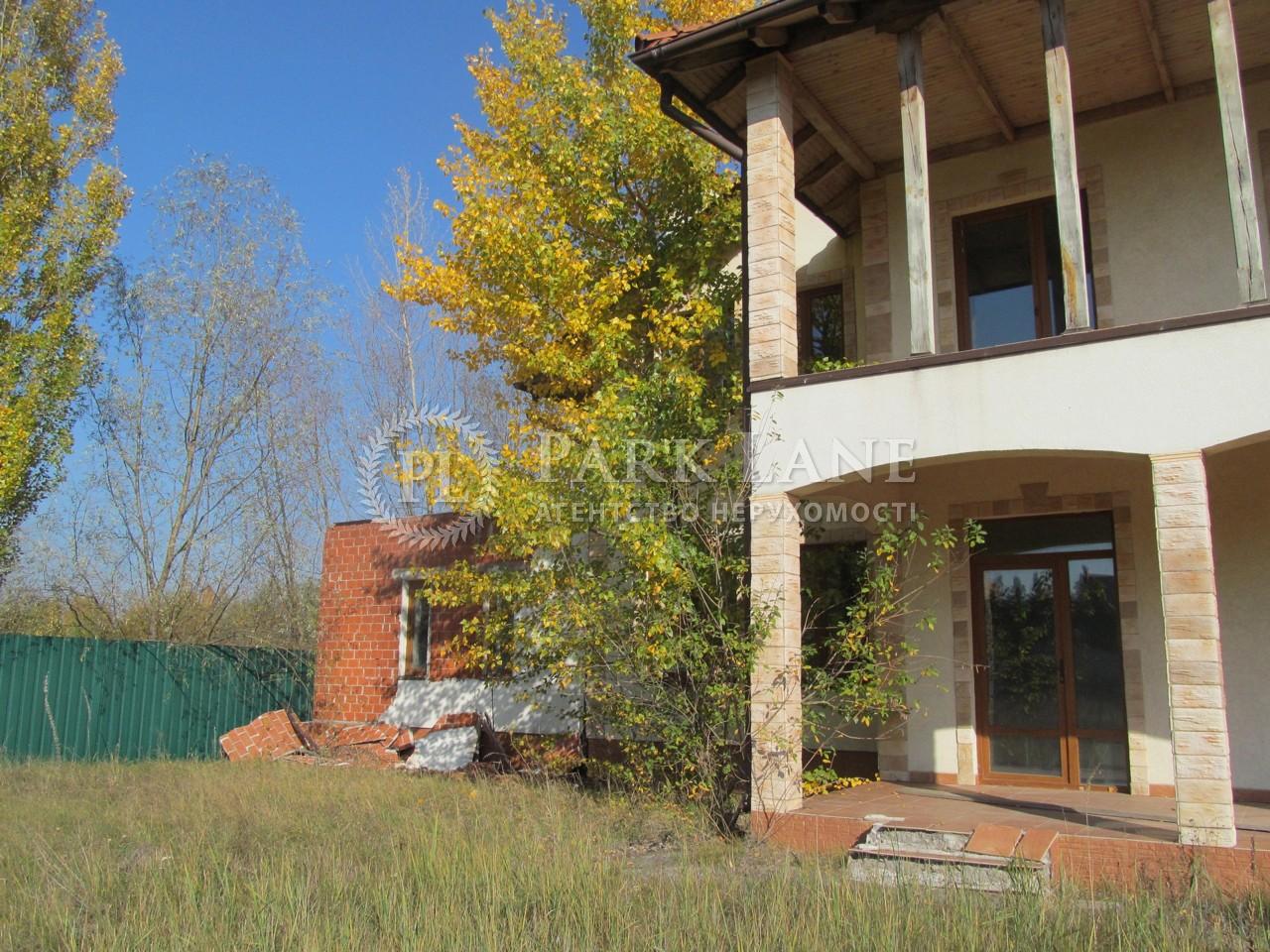 Дом ул. Луговая, Вишенки, J-24718 - Фото 17