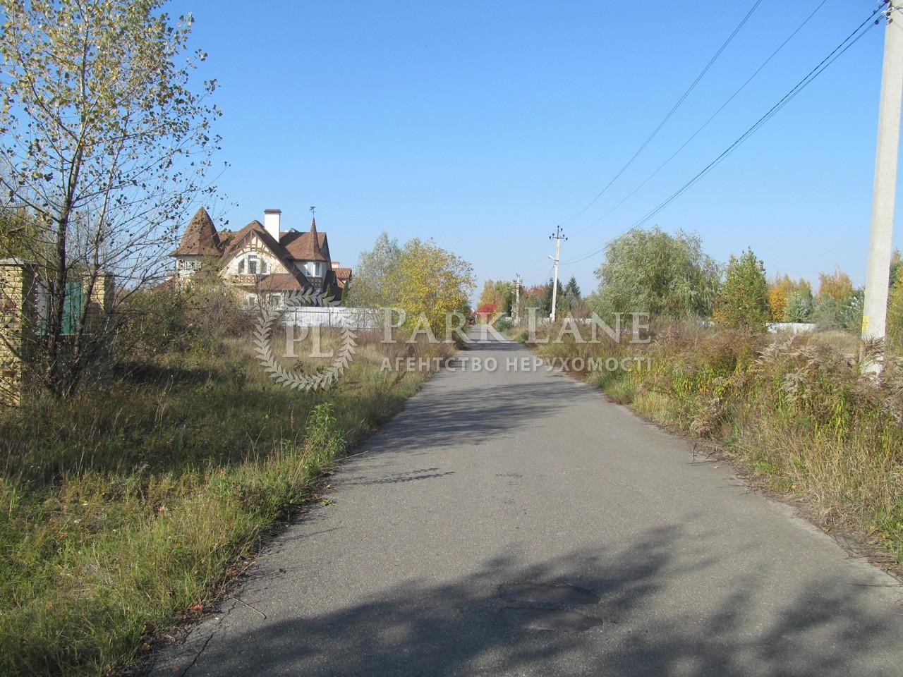 Дом ул. Луговая, Вишенки, J-24718 - Фото 22